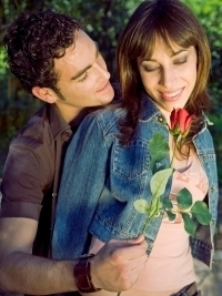 How to Know If He's Perfect For You