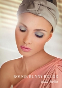 Rouge Bunny Rouge Isola Bella Makeup for Spring 2011