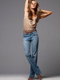 Prolong The Life of Your Jeans Tips