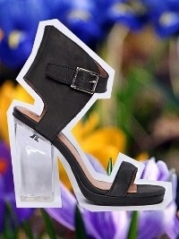 Jeffrey Campbell Spring Fever 2013 Shoes