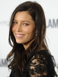 Jessica Biel's Workout and Beauty Secrets