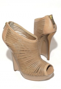 Jimmy Choo Shoes for Spring Summer 2011
