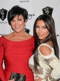 The Kardashians Score New $40 Mill Deal with E!