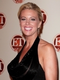Kate Gosselin Is Freaking Out Over Show Cancellation