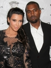 Parents-to-Be Kim Kardashian and Kanye West Buy $11m Mansion