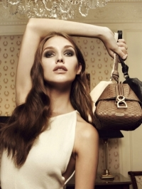 K. Kiechel Spring 2012 Handbag Collection