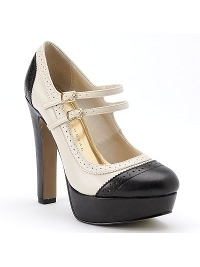 LC Lauren Conrad for Kohl's Shoes