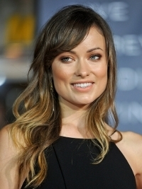Layered Long Hairstyles: How to Style and Wear