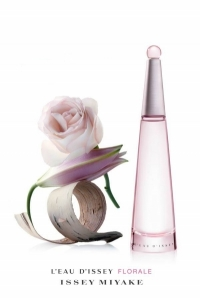 Issey Miyake L'eau D'Issey Florale Fragrance
