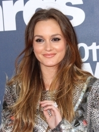 Leighton Meester Sues Her Mother Over Misused Money
