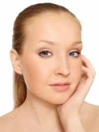 Lifestyle and Skin Aging Links