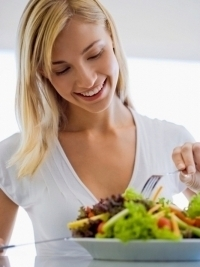 6 Lose Weight Now Diet Tips