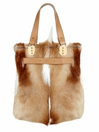 Christian Louboutin Fall/Winter 2011-2012 Bags