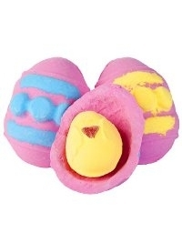 Lush Easter 2013 Collection