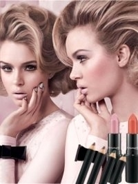 MAC Glamour Daze Holiday 2012 Collection