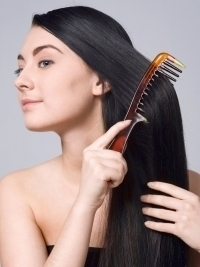 7 Easy Tips to Make Hair Look Thicker