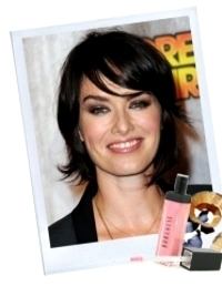 Best Makeup Looks From the 2011 Scream Awards