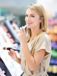 Simple Tricks to Fix Your Beauty Products