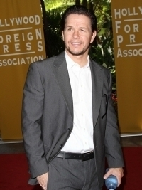 Mark Wahlberg Under Fire For 9/11 Comments