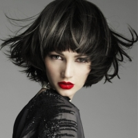 Stylish Medium Length Haircuts