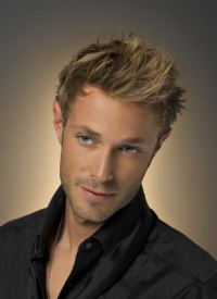 Mens Hairstyles for High Foreheads