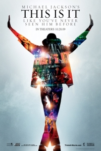This Is It – The Worldwide Premiere