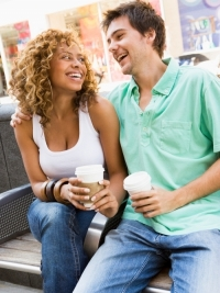 Most Flirtatious Top Dating Tips for Girls