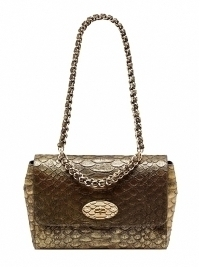 Mulberry Fall/Winter 2012 Bags