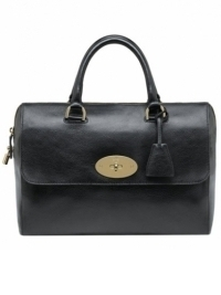Mulberry Releases Lana Del Rey Bag