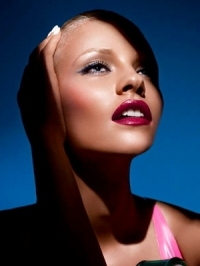 NARS Spring 2012 Makeup Collection
