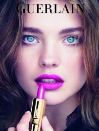 Guerlain Rouge Automatique Spring 2011 Lipsticks