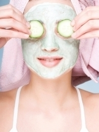 Natural Beauty Tricks and Recipes to Try