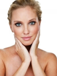 Natural Remedies for Gorgeous Skin