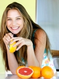 6 Natural Ways for Quick Weight Loss