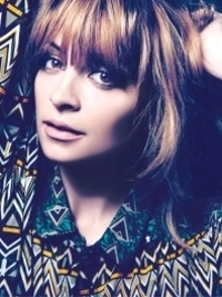 Nicole Richie Talks Teen Style and Impulse Collection with Teen Vogue