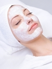 Cheap Homemade Facials for Oily Skin