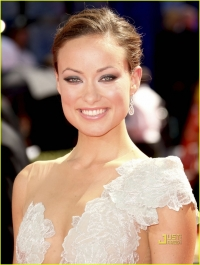 Hottest Celebrity Hairstyles from the 2009 Emmy Awards