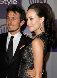 Olivia Wilde Splits from Italian Prince Husband