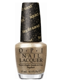 OPI Bond Girls Summer 2013 Nail Polishes