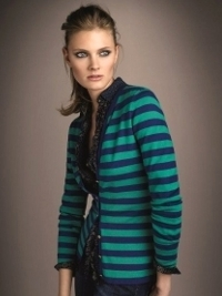 Oui Fall 2012 Collection