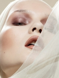 MAC Perfectly Finished Spring 2012 Collection