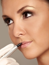Permanent Makeup Pros and Cons