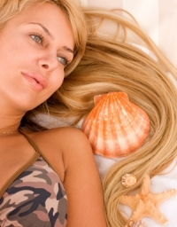 Home Remedies For Quick Hair Growth