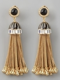 Rachel Zoe Launches First Jewelry Collection