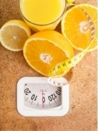 Rapid Weight Loss Diet Tips