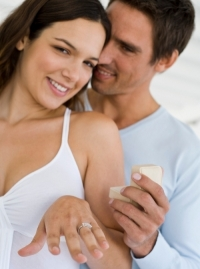 Signs Your Relationship is Heading Towards Marriage