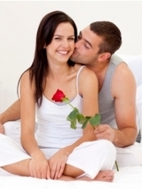 6 Old Relationship Rules to Break