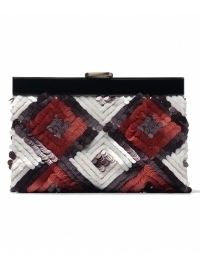 Roger Vivier Spring 2012 Bags and Clutches