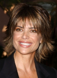 2010 Over 40 Hair Styles Trends