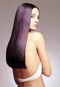 How to Care for Chemically Processed Hair